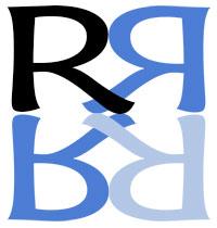 Riflessioni.it - Logo