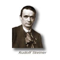 Antroposofia Rudolf Steiner