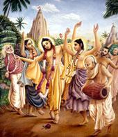 Kali Yuga. L'Era della discordia e dell'ipocrisia