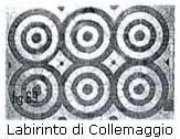 Labirinto Collemaggio