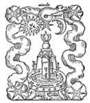 battesimo simbologia